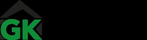 Keller_Logo_g